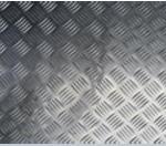 alloy-floor