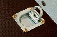 lashing-ring-recessed-500kg_0