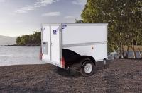 0003_bv64e-van-doors-6