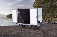 0004_bv64e-van-doors-91-jpg1_