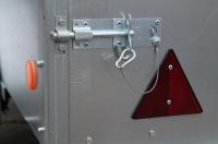 lockable-rear-doors