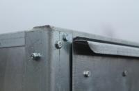 waterproof-rear-door