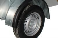 13-inch-wheel-equipment