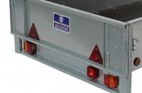 rear-tailboard