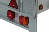regulation-lighting-system