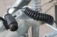 regulation-13-pin-plug-lighting-system_0