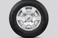 IWT-Alloy-Wheel-6-Spoke-Silver