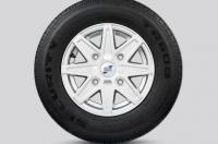 IWT-Alloy-Wheel-8-Spoke-Silver
