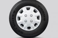 IWT-Wheel-Trims