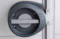 HBE-Internal-Door-Lock