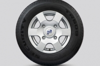 IWT-Alloy-Wheel-6-Spoke-Silver