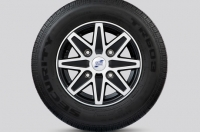IWT-Alloy-Wheel-8-Spoke-Diamond-Cut