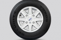 IWT-Alloy-Wheel-8-Spoke-Silver