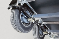HBE-Parabolic-Leaf-Spring-Suspension