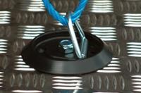 floor-lashing-ring