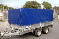 photo-shop-this-photo-tarpaulin-covers-made-to-order-by-west-wood-trailers