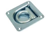 flush-lashing-ring
